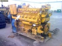 Equipment photo CATERPILLAR D398INCORE INDUSTRIAL 1