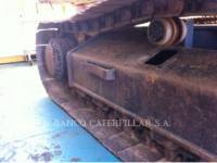 CATERPILLAR トラック油圧ショベル 336DL equipment  photo 11