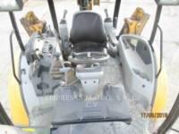 Caterpillar BULDOEXCAVATOARE 420EST equipment  photo 9
