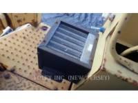 CATERPILLAR TRACK TYPE TRACTORS D4C equipment  photo 22