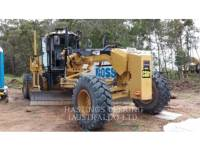 CATERPILLAR MOTORGRADERS 140M equipment  photo 2