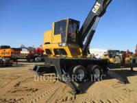 CATERPILLAR CARGADOR FORESTAL 559CDS equipment  photo 12