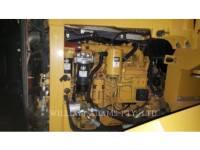 CATERPILLAR CARGADORES DE RUEDAS 950GC equipment  photo 11