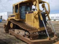 CATERPILLAR TRACTORES DE CADENAS D7RIILGP equipment  photo 2