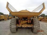 CATERPILLAR アーティキュレートトラック 730C equipment  photo 5
