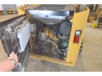 CATERPILLAR CHARGEURS COMPACTS RIGIDES 246D equipment  photo 12