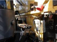 AG-CHEM Flotadores TG8300 equipment  photo 8