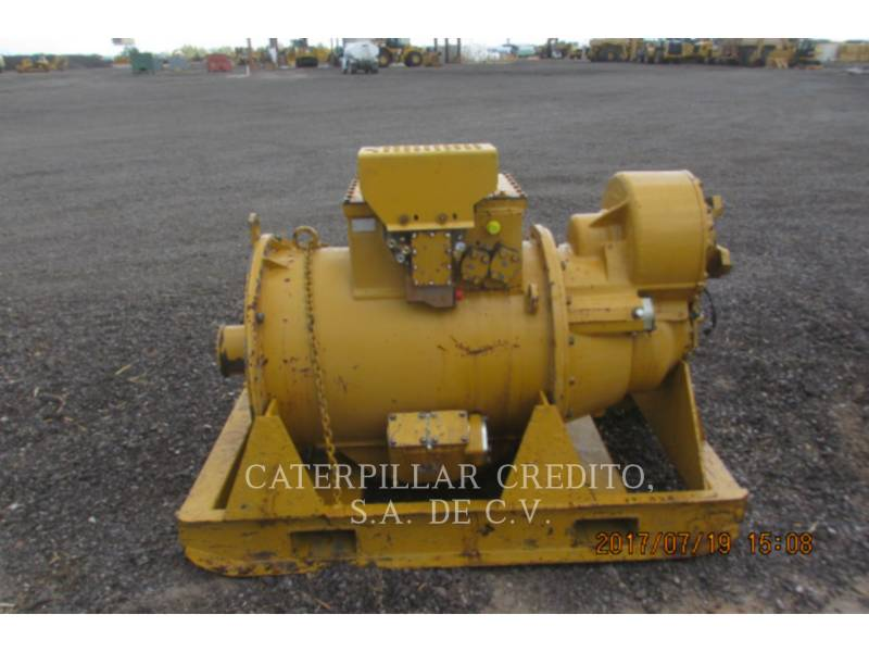 CATERPILLAR OTHER 3T0034 equipment  photo 2
