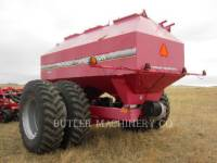 HORSCH ANDERSON 植付け機器 PS6015 equipment  photo 5