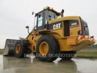 CATERPILLAR ホイール・ローダ/インテグレーテッド・ツールキャリヤ 930G equipment  photo 4