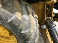 CATERPILLAR CHARGEUSES-PELLETEUSES 420 E IT equipment  photo 10