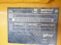 CATERPILLAR TRATORES DE ESTEIRAS D5K2 LGPCB equipment  photo 7