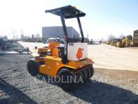 LEE-BOY ASPHALT PAVERS 420 equipment  photo 3