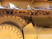 CATERPILLAR TRACTEURS SUR CHAINES D4KLGP A equipment  photo 16