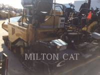 CATERPILLAR PAVIMENTADORA DE ASFALTO AP1000E equipment  photo 5