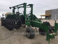 GREAT PLAINS PLANTING EQUIPMENT YP-1625 equipment  photo 9