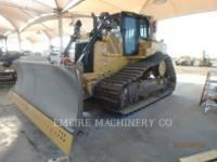 Caterpillar TRACTOARE CU ŞENILE D6TVP equipment  photo 4