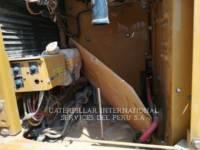CATERPILLAR RUPSGRAAFMACHINES 320DL equipment  photo 15
