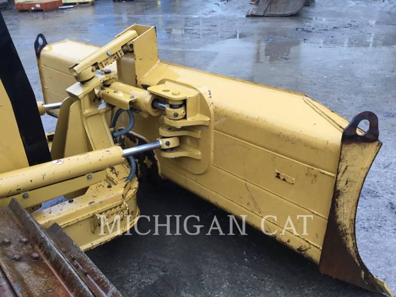 CATERPILLAR ブルドーザ D4KL equipment  photo 19