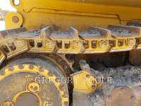 CATERPILLAR TRACTEURS SUR CHAINES D7E LGP equipment  photo 19