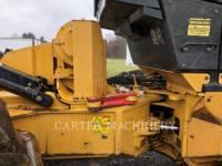 CATERPILLAR FORESTRY - SKIDDER 525C equipment  photo 5