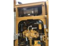 CATERPILLAR ESCAVADEIRAS 318EL equipment  photo 14
