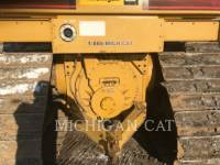 CATERPILLAR TRACK TYPE TRACTORS D6RL C equipment  photo 15