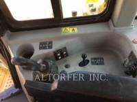 CATERPILLAR TRACTEURS SUR CHAINES D6T XL equipment  photo 8