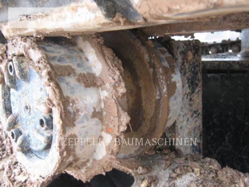 CATERPILLAR KOPARKI GĄSIENICOWE 336DLN equipment  photo 19