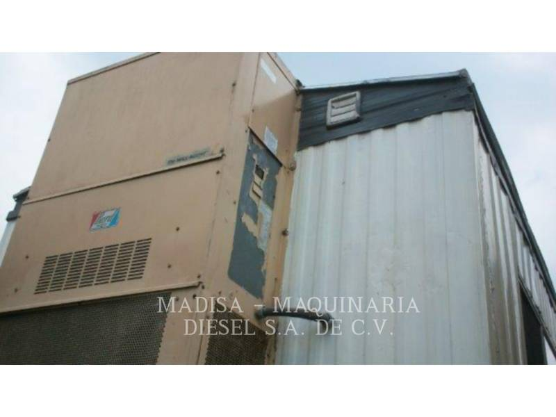 COMMOSA INDUSTRIAL UM838DOR equipment  photo 2