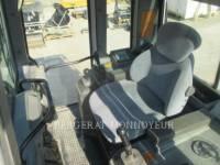 FIAT ALLIS / NEW HOLLAND CHARGEURS SUR CHAINES FL145 equipment  photo 8