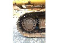 CATERPILLAR EXCAVADORAS DE CADENAS 320EL equipment  photo 14