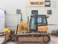 Equipment photo CATERPILLAR D5K2 XL AC TRACTOR DE CADENAS PARA MINERÍA 1