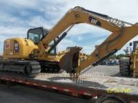 Equipment photo CATERPILLAR 308E2 PELLES SUR CHAINES 1