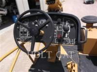 CATERPILLAR ASPHALT PAVERS AP-1055D equipment  photo 23