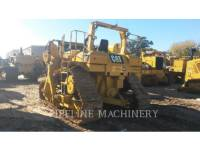 CATERPILLAR パイプレイヤ D6TLGPOEM equipment  photo 4