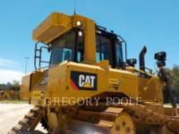 CATERPILLAR TRACTEURS SUR CHAINES D6TLGP equipment  photo 12