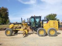 Caterpillar AUTOGREDERE 12M2 equipment  photo 1