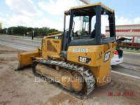 CATERPILLAR TRATORES DE ESTEIRAS D3KXL equipment  photo 2
