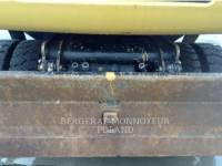 CATERPILLAR EXCAVADORAS DE RUEDAS M316D equipment  photo 6