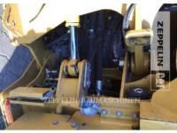 CATERPILLAR RADLADER/INDUSTRIE-RADLADER 938H equipment  photo 8