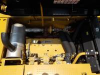 CATERPILLAR PELLES SUR CHAINES 320D equipment  photo 10
