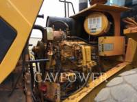 CATERPILLAR CARGADORES DE RUEDAS 950G equipment  photo 10
