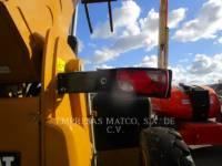 CATERPILLAR TELESKOPSTAPLER TL943D equipment  photo 6