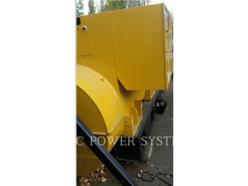 CATERPILLAR GRUPPI ELETTROGENI FISSI 3516C equipment  photo 5