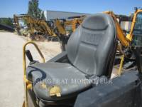 CATERPILLAR COMPACTEURS CB14 equipment  photo 7