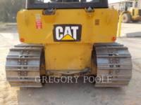 CATERPILLAR TRACK TYPE TRACTORS D5K2 LGP equipment  photo 14
