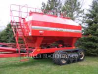 HORSCH ANDERSON Pflanzmaschinen PS6015 equipment  photo 7
