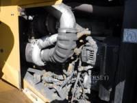 CATERPILLAR WHEEL LOADERS/INTEGRATED TOOLCARRIERS 950K equipment  photo 13