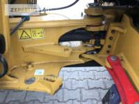 CATERPILLAR WHEEL LOADERS/INTEGRATED TOOLCARRIERS 907H2 equipment  photo 11